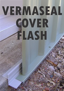 Coverflash